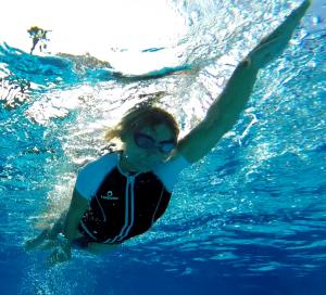 Cours de natation coach crawl triathlon Mandelieu Cannes Mougins Sophia antipolis