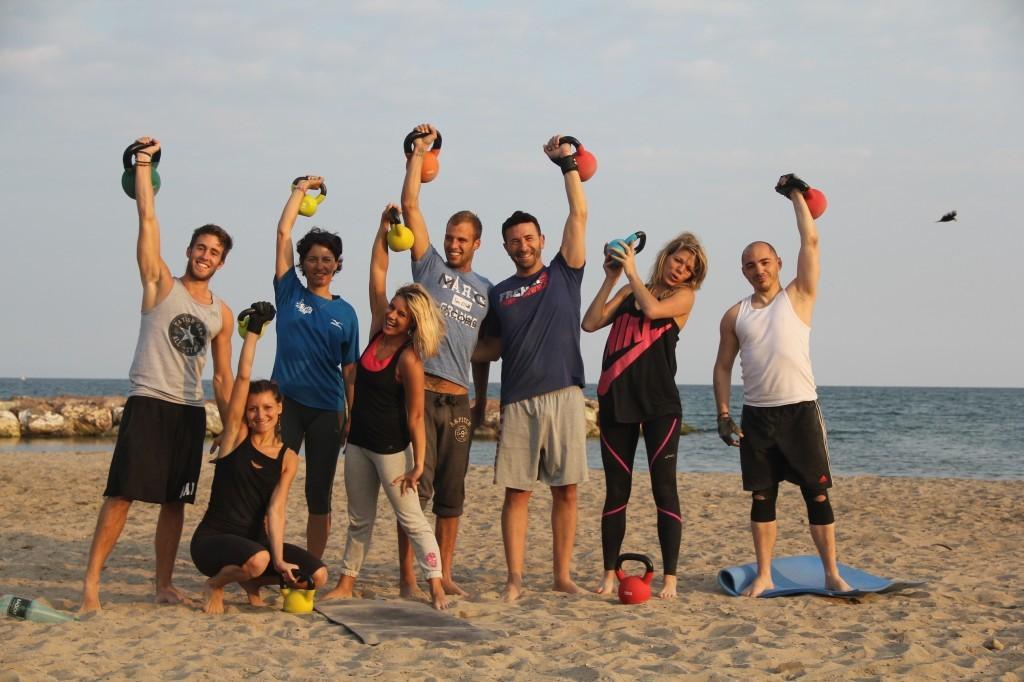 CrossFit-Mandelieu-Xfit-Training-Beach-WOD-format-1Mo-1024x682